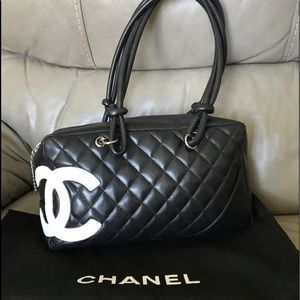 🖤Chanel Shoulder Bag 🖤🌸🖤🌸🖤🌸🖤🌸🖤🌸🖤🌸🖤